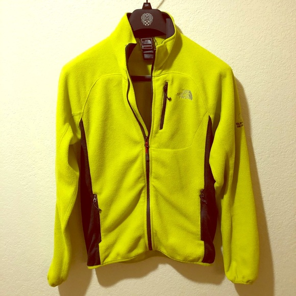 The North Face Other - North Face Summit Series Fleece